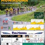 #Burgos epicentro #ciclismo femenino #BurgosFem con II @VueltaABurgos @IDJBurgos @RFECiclismo @myd_csd @deportegob https://t.co/yRU7CJE3rm