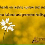 Appointment available Sunday 3.15pm - taking bookings for next week Message me to book ASAP ???? #Newcastle #reiki https://t.co/6d9GuVpfGv