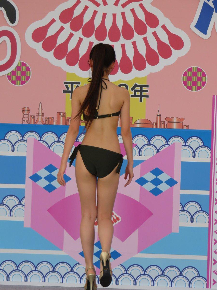 男達から性の対象にされる水着小学生 [無断転載禁止]©2ch.netYouTube動画>7本 ->画像>145枚