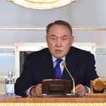 Nazarbayev Declares Moratorium on Latest Land Code Changes  https://t.co/jr3WC8we4H https://t.co/n9zLvIWj4h