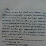 Renungan buat yg sering memakai jasa uwia2 @newspadek @infoSumbar @KoranSinggalang @provinsiSUMBAR @maman1965 https://t.co/iyAG5mVop0
