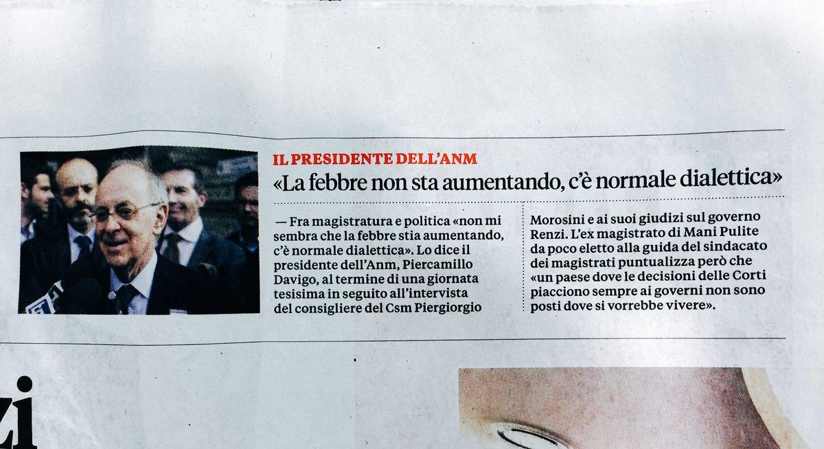 #Morosini