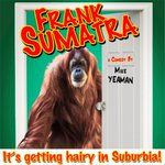 Fancy seeing a comedy tonight? Go and see @Frank__Sumatra at #Newcastle @Alphabetti https://t.co/xKVh5P6mab https://t.co/8haHDroV5s