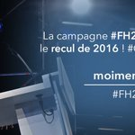 Joyeux anniversaire @fhollande ! - https://t.co/0TAReuFI5f #FH2016 https://t.co/GW2E6Y16PK
