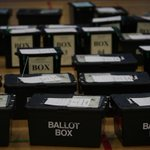Local elections 2016 — All your North East council results in full: https://t.co/9HV36Q3zRN https://t.co/Qgir6Ib8DQ