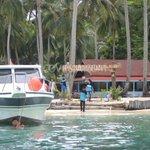 Manfaatkan Liburan Panjang Anda ke Pulau-Pulau Kecil di Padang https://t.co/geOZJ2papT #SumbaRancak #AyoKeSumbar https://t.co/g4Wxl7ZsBT
