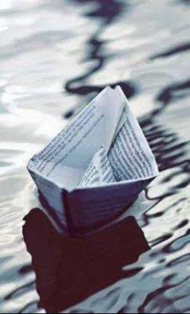 #navigando
