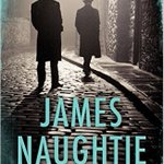 RT & Follow before Midnight to #win a copy of Paris Spring by James Naughtie. UK Only #FridayFeeling #fridayfreebie https://t.co/PitrID5LR5