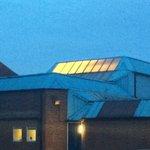 Jesus and colour matching #church #light #night #blue #london #lovelondon #london_only #l… https://t.co/BoDHVniFpM https://t.co/E1CqhMd0Q5