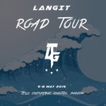 Kuantanfornian! Come to our road tour booth at teluk chempedak tonight. See you there! @KuantanTV @brgsjks https://t.co/xNvz0MINK8