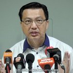 #Helicopter: Helicopter services wont be grounded in Sarawak despite tragedy - Liow https://t.co/mi6yoeEHS1 https://t.co/jXfQTs9KOp