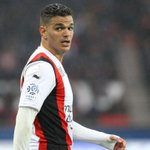 Foot : Barcelone voudrait Ben Arfa https://t.co/qaB1PwqbC8 https://t.co/fojSmX4ZTr