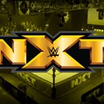 Results from the #WWE NXT live event in Salina, Kansas: Balor vs. Joe https://t.co/seJO8O3aNV https://t.co/rc9Sybylq6