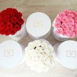 #Vancouver Weekend: Were Thinking....Florists https://t.co/CeP8SoeyvC #flowers #florists #MothersDay https://t.co/jLG4zDviOA