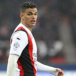 Former Newcastle United midfielder Hatem Ben Arfa is close to agreeing a deal to join Barcelona this summer. https://t.co/BMYsDoYWgV