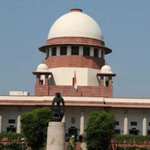 #BREAKING Floor test in Uttarakhand Assembly on May 10 from 11 AM to 1 PM: Supreme Court (PTI) https://t.co/vrma2JCx8q