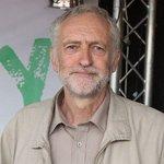 Can we kill Corbyn yet? asks knife-wielding mob of LabourMPs https://t.co/HZXeB22zCP https://t.co/s06BBrkjIw