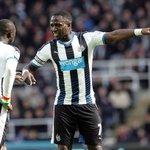 Moussa Sissoko reveals why #nufc have taken so long to gel as a team this season https://t.co/UbMlojYDLz https://t.co/AQAcY8xB4w