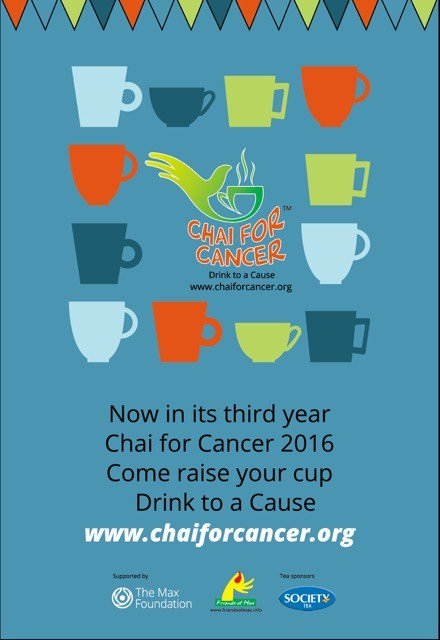 Make your next cup of chai worth it... (cont.)https://t.co/EdVmBlsbDR https://t.co/pmclCdFjJ3 https://t.co/dmoTBQ7c2R