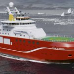 Boaty McBoatface is officially not going to be called Boaty McBoatface https://t.co/376rtUY5wr https://t.co/94SNtfFAG3