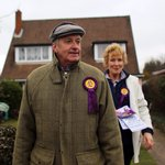 Neil Hamilton has been elected as a Welsh Assembly member for Ukip https://t.co/r4utMpNOj8 https://t.co/ygLxwCB4Cw