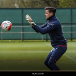 """DARLOW expecting """"tricky"""" test at @AVFCOfficial https://t.co/FRGgIZhRb9 #NUFC https://t.co/KdTRYdaMVQ"""
