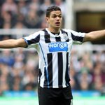 Hatem Ben Arfa to Barcelona in the summer? Did #NUFC make a mistake letting him go? https://t.co/O0x81DhMtT https://t.co/TBlxluG6Ah