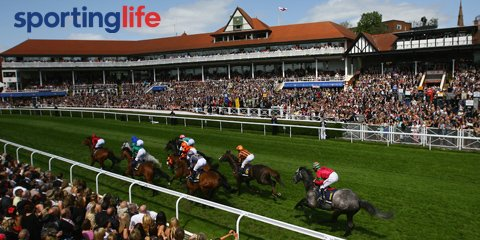 Man On The Spot brings you his guide to today's @Channel4Racing action at @ChesterRaces - https://t.co/PYmrwH2SDq https://t.co/rNyl2Vb9v9