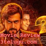 Review : #24TheMovie – Great Attempt https://t.co/w7ndjViYSk https://t.co/l31MPzilmB