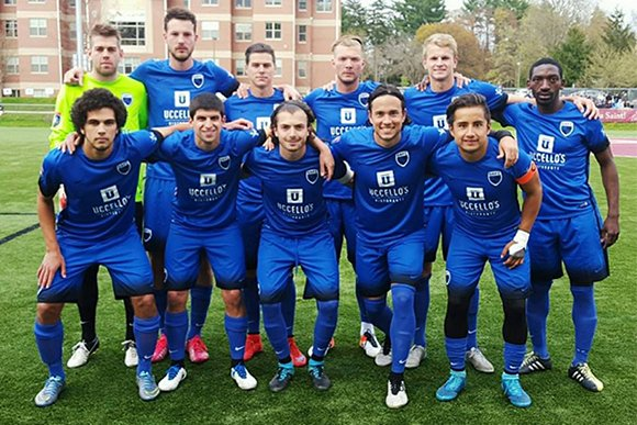 @grandrapidsfc kicks off their 2016 season with a home game tonight! https://t.co/s5Ichfp2pf https://t.co/B1xQyOePEI