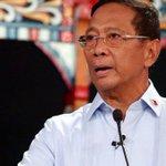 Binay urges Aquino: Call for clean polls instead of unity vs Duterte https://t.co/4p9YYVE1it | @MJcayabyabINQ https://t.co/v0hCTBEnqX