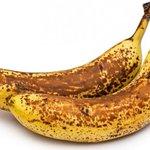 China prohíbe vídeos en internet de gente comiendo bananas https://t.co/dKTXbDJEkb https://t.co/LzBWbPZyRh