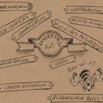 @MarcandreSmith #leadership2.0 #sketchnote #ipad16 https://t.co/zNw3TaFNTd