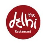 Take away 'Curry in a hurry for 2' for £16 at The Delhi Restaurant! #Solihull #offer https://t.co/WUrncCp19U