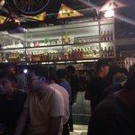 Im at Stre3ts Urban Lifestyle Pub in Davao City, Davao del Sur https://t.co/oe8RSjvsf6 https://t.co/5WwWnt90Gz