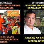 Ganito umiral ang isip nila, pag kakampi sige lang, pag kaaway kulong. Kaya nga tayo ay #AyawSaDILAW #DutertePaRin https://t.co/gRaga4Nmgi