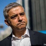 Analysis: Who would be on Sadiq Khans mayoral team if he wins? https://t.co/zruGSMIdHx https://t.co/uFzppykHxT