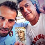 @pipogorosito10 contigo empezó todo @alvaroojeda80 @cofrademania https://t.co/kUJVA7b3kc