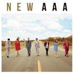 本日AAA6/8発売シングル「NEW」のジャケット写真&Music Videoが 解禁されました!是非チェックしてみてください☆ https://t.co/YA12bjKh3z https://t.co/hnT3D1RgfX