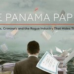 "Firma de abogados Mossack Fonseca pide no publicar nuevos ""Panama Papers"" https://t.co/92bVzTnRgF https://t.co/oCIRGz4kRQ"