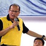 Pres. Aquino calls on rivals to unite to stop Duterte winning presidency #Eleksyon2016 https://t.co/9s5gE3lThK https://t.co/kbfzWSPbLV