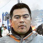 Marea Roja: ¿Quienes son los líderes de las movilizaciones en Chiloé? https://t.co/ieLtW8lT3v https://t.co/uGrtpzNkiE