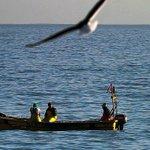 Abren zona norte de Calbuco para la extracción de recursos marinos: descartan marea roja https://t.co/ezJukqMXfE https://t.co/AXOnIoTmlN