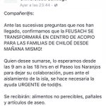 @gerardo_staind si desea ayuda! ;) Saludos!! #ChiloeResiste #ChiloéEstáPrivao https://t.co/vuU2teYSDR
