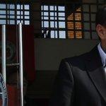 FIFA resolvió suspender de por vida a Sergio Jadue https://t.co/KD95zJB4xj https://t.co/RvWacKoNhQ