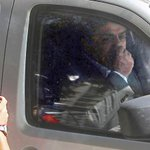 Secretaria de fundación de Longueira dijo a fiscal que su sueldo lo pagaba el Congreso https://t.co/QQzAl9Bcpd https://t.co/a9UFFInk1g