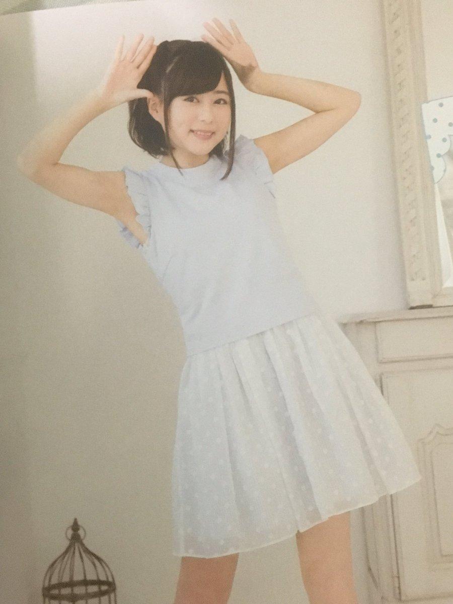 【画像】ごちうさ声優・佐倉綾音さんがまた一段と美人になる、もう勘弁してくれよw [無断転載禁止]©2ch.net [504884911]->画像>63枚