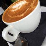 Start the afternoon with high octane caffeine kicks. #Coffee made the Intermezzo way #Newcastle https://t.co/wjPUmhboSR