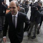 FIFA suspendió de por vida a Sergio Jadue de actividades relacionadas con el fútbol https://t.co/x9KGkmcW6j https://t.co/yn9ocCSeQy