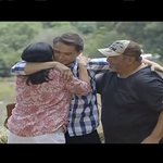 WELCOME TO IBARRA FARM???? WOW. Ito ang pinaghirapan ni Tenten #DolceAmoreTheSong https://t.co/AcTQ0eJTI0